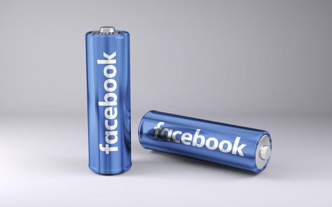 Understanding The Facebook Algorithm Change Of 2017 / 2018: Complete Guide