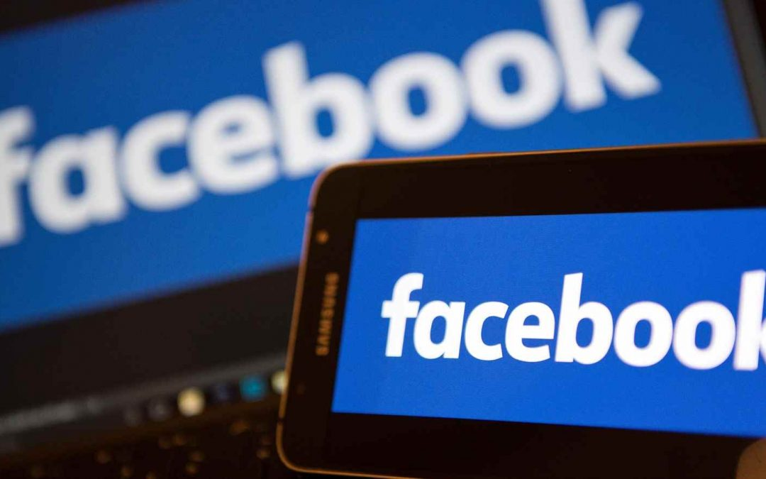 Facebook Shuts Down Third Party Data (Partner Categories) And What You Should Do